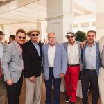 L'Auberge Del Mar's Opening Day After Party 5