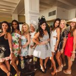 L'Auberge Del Mar's Opening Day After Party 1