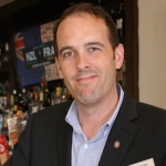 L'Auberge Del Mar's Sommelier, Brian Mayer 10