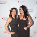 LLS Hosts Man & Woman of the Year Gala 3