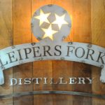 Discovering a Lost History in Williamson County 7
