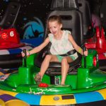 Fall For Family Fun At Holder 9