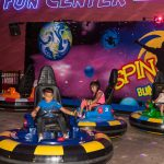 Fall For Family Fun At Holder 5