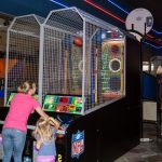 Fall For Family Fun At Holder