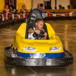 Fall For Family Fun At Holder 2
