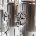 Booming Breweries