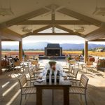 The Best of Napa Valley – What Not To Miss  5