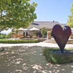 The Best of Napa Valley – What Not To Miss  4
