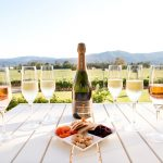 The Best of Napa Valley – What Not To Miss  1