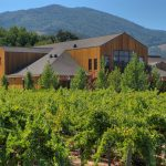 The Best of Napa Valley – What Not To Miss