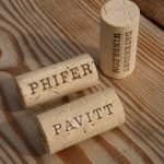 Date Night Day Dreams Come True for the Phifer Pavitt Winery 3