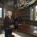 Date Night Day Dreams Come True for the Phifer Pavitt Winery 2