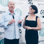 La Costa Film Festival Kick Off Mixer
