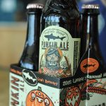 Two Craft Beers for Your Fall Bucket List 4