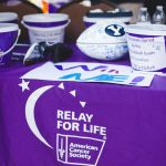 Relay for Life 8