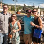 13th Annual Steamboat Festival presented by Infiniti of Denver 3