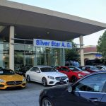 German Automotive Certified Service in the Heart of the Conejo Valley!