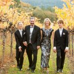 Date Night Day Dreams Come True for the Phifer Pavitt Winery