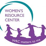 Supporting Women in Crisis