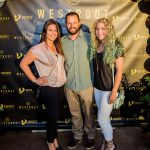 Westroot Tavern Grand Opening 7