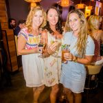 Westroot Tavern Grand Opening 2