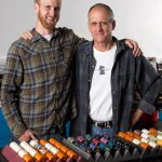 Meet the Makers: Ken and Cody Lynn 5