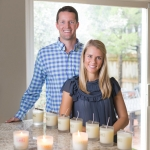 Meet the Makers: James and Lainey Lake 8