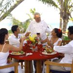 All-Inclusive Resorts: Changing and Innovating 1