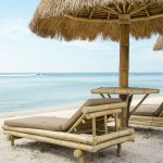 All-Inclusive Resorts: Changing and Innovating 3