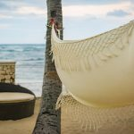 All-Inclusive Resorts: Changing and Innovating 4