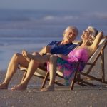 Five Ways to Fuel Your Retirement