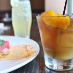 Southern Fare with a Sophisticated Flair 6