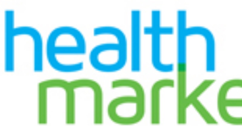 Health Markets is Here to Help!