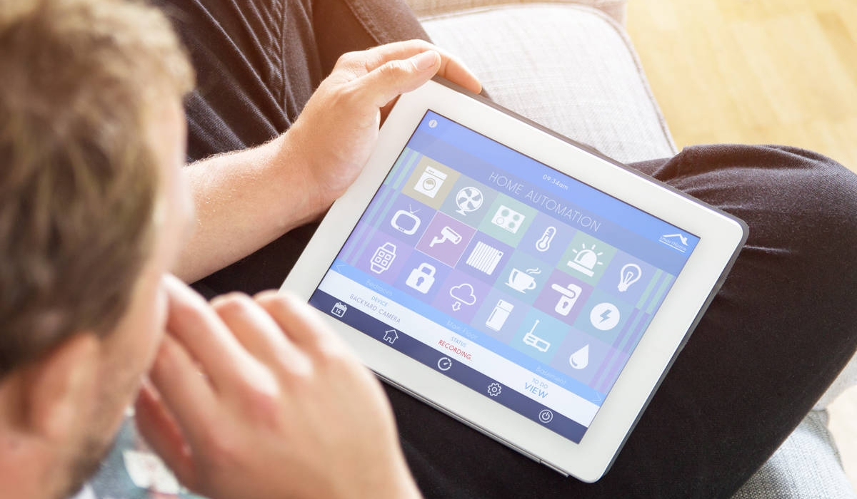 Home Automation Now Available To a Wide Range of Homeowners