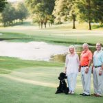 Get to Know the Ganz Family 3