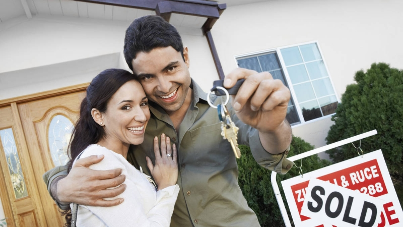 Mortgage Tips from One of the Valley's Experts