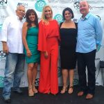La Costa Film Festival Kick Off Mixer 5