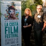 La Costa Film Festival Kick Off Mixer 4