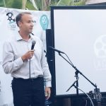 La Costa Film Festival Kick Off Mixer 3