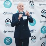 La Costa Film Festival Kick Off Mixer 2