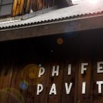 Date Night Day Dreams Come True for the Phifer Pavitt Winery 1