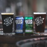 Your Guide to Nashville's Craft Breweries 6