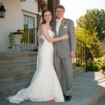 Marriage Milestones 8