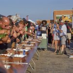 Wildwood BBQ Bash Brings Out the Smoke and Good Cooking for Good Causes 1