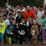 The Turkey Trot Tradition 8