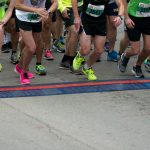 The Turkey Trot Tradition 6