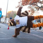 The Turkey Trot Tradition 4