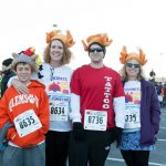The Turkey Trot Tradition 3