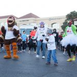 The Turkey Trot Tradition 2
