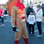 The Turkey Trot Tradition 1
